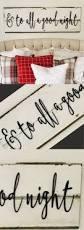 best 25 wooden words ideas on pinterest free wooden pallets