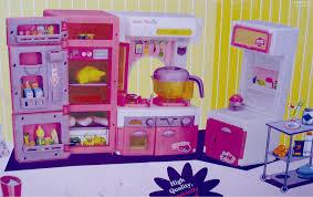kitchen beautiful kitchen furniture 250122 korners for kids