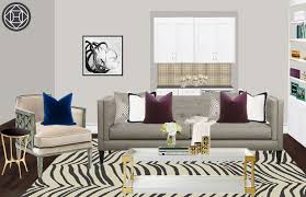 design story tall ceiling decor tips from mindy u0027s home design