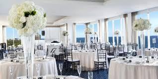 wedding venues in fort lauderdale weddings fort lauderdale florida sonesta