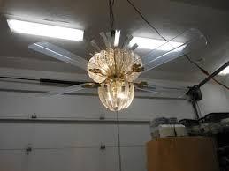 acrylic ceiling fan blades ceiling fan design magnificient lucite ceiling fan milo acrylic