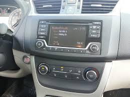 nissan rogue used calgary review 2015 nissan sentra sv car and truck reviews reviews