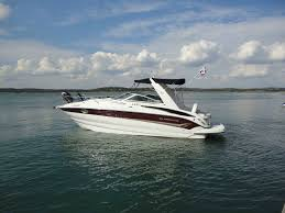 crownline 270 cr 2005 for sale for 49 650 boats from usa com