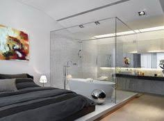 bedroom and bathroom ideas awesome master bedroom ensuite bathroom open plan bathroom bedroom
