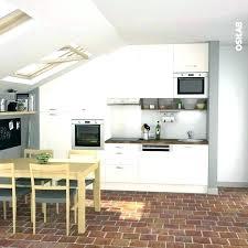 fa軋de de cuisine sur mesure porte cuisine sur mesure facade meuble cuisine sur mesure facade