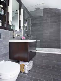 small bathroom tiles ideas 27 splendid contemporary small bathroom ideas