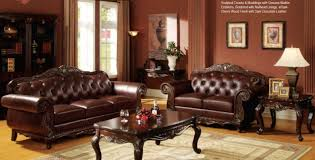 Chesterfield Sofa Sale Uk by Sofa 100 Leather Sofa Striking U201a Commendable 100 Genuine Leather