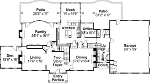 house plans website house plans websites new houses plans digital gallery new