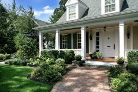 Front Yard Walkway Landscaping Ideas - 9 best easy landscaping ideas for a front yard walls interiors