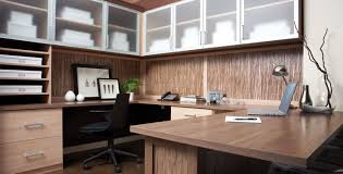 Custom Office Cabinets Contemporary Desk U0026 Cabinets Custom Cabinets Houston U2013 Cabinet