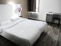 chambre d hote rixheim p dej hotel mulhouse est rixheim tarifs 2018