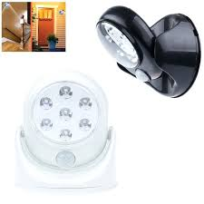 motion activated led light strip motion activated led lights motion activated led security light