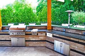 outdoor kitchen designs moscarino outdoor creations