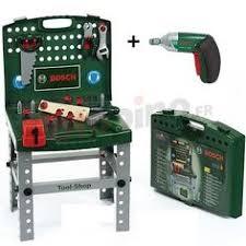cuisine bosch enfant jeu d imitation malette outils avec portable bosch http