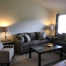 Bob Discount Furniture Living Room Sets Bob S Discount Furniture 33 Photos 56 Reviews Furniture