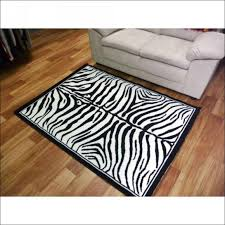 Hide Rugs Wholesale Zebra Print Area Rug Zebra Print Area Rug Like And Repin I Love