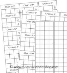 printable montessori curriculum montessori state research montessori classroom montessori and