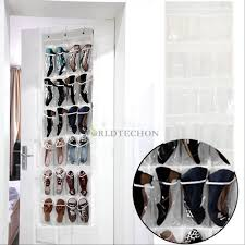 online get cheap canvas shoe rack aliexpress com alibaba group