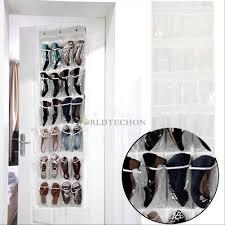 Shoe Shelves For Wall Online Get Cheap Canvas Shoe Rack Aliexpress Com Alibaba Group