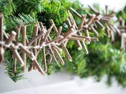 Do It Yourself Outdoor Christmas Decorating Ideas - 36 best blow mold images on pinterest blow molding vintage