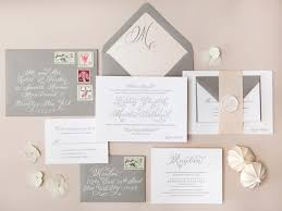 planning your own wedding wedding planning what to diy what to leave to the pros hgtv s