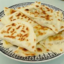 cuisine turc cuisine turc 3 baklavas g226teau turque avec thermomix plat et