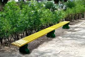 Wooden Bench Plan Garden Bench Ideas U2013 Exhort Me