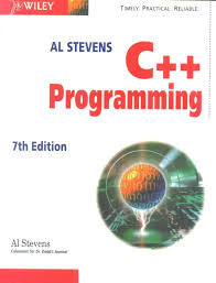 c programming with cd 7th edition buy c programming with