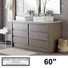 60 Vanity Kijiji Bathroom Vanities For Sale Kijiji In North Bay Buy Sell