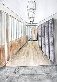 dessiner une chambre en perspective comment dessiner une chambre des idées novatrices sur la