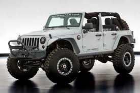 tuning jeep wrangler photos jeep wrangler jk iii 2014 from article wrangler mopar