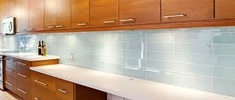 Where To Place Handles On Kitchen Cabinets by Bellingham U0027s Home Improvement Store Buyer U0027s Market