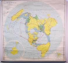 maps ta 96 best schoolroom wall maps images on wall maps