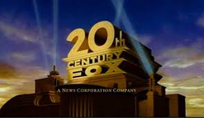 20th century fox u0027s 2018 oscar movies the papers the great