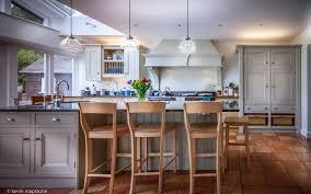 kitchen small kitchen color ideas kids sets backsplash tiles for