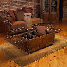 coffee table how to build a stump coffee table tos diy for sale