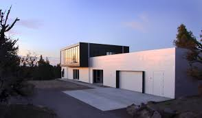 desert solitaire eric meglasson architect