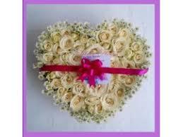 Meme Florist - meme florist toko bunga no1 bandung murah free ongkir hub
