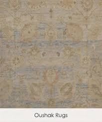 Rugs In Dallas New Antique And Vintage Rugs Company Esmaili Rugs