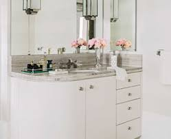 ideas for small bathroom design of the best small and functional bathroom design ideas module 15