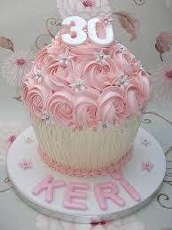cupcake birthday cake 34 best cupcake designs images on cupcake