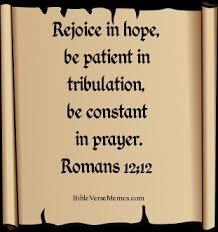 Bible Verse Memes - 29 best patience images on pinterest be patient bible verses and