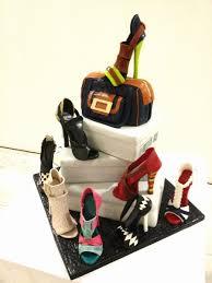 designer shoe cakes designer art cakes