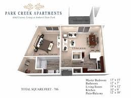 york creek apartments floor plans york creek apartments availability park creek apartments