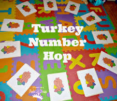 thanksgiving games for preschoolers mom to 2 posh lil divas fun kids turkey crafts and activities