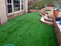 Backyard Artificial Grass by Privacy Policy