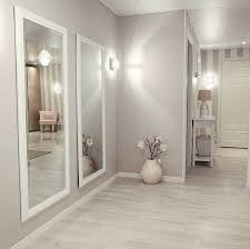 Home Salon Decorating Ideas 25 Best Home Beauty Salon Ideas On Pinterest Hallway Mirror
