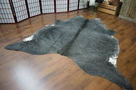 Calfskin Rug Collections U2013 Rodeo Cowhide Rugs