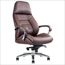 Plastic Office Desk Plastic Office Chair Covers Desk Office Furniture Desk Chair Cover