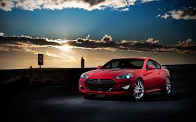 2013 hyundai genesis coupe starts at 25 125 32 875 base price